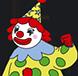 http://seideansi.ie/dep/img/clownsmall