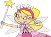 http://seideansi.ie/dep/img/fairy