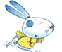 http://seideansi.ie/dep/img/rabbit.png